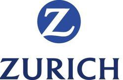 Zurich Insurance Group AG Ltd